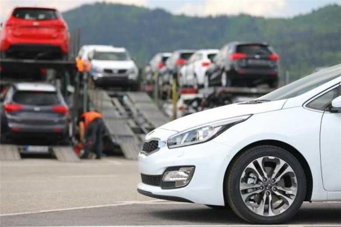 متهم اصلی بازار بهم ریخته خودروهای وارداتی کیست؟