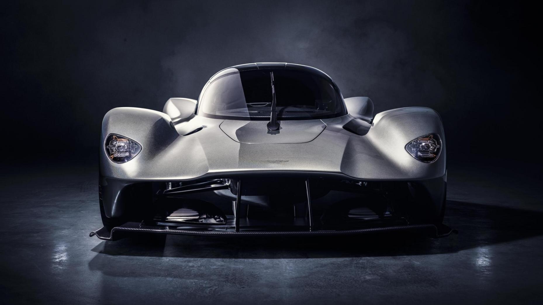 معرفی 10 خودروی الکتریکی هیجان انگیز دنیا در سال 2018 +عکس
