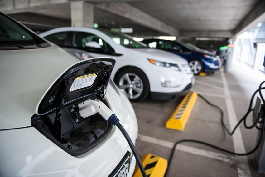 در کدام کشورهای اروپایی بیشتر خودروی برقی خریدهاند؟