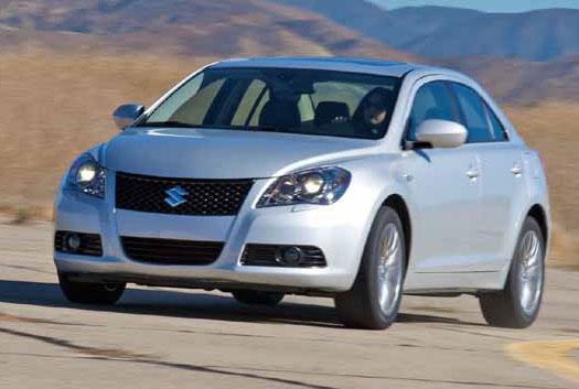 نگاهی به خودروهای باکیفیت ولی شکست خورده در بازار ایران