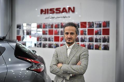 رتبه اول رضایت مشتریان در خدمات خودرو متعلق به کدام شرکت می باشد؟