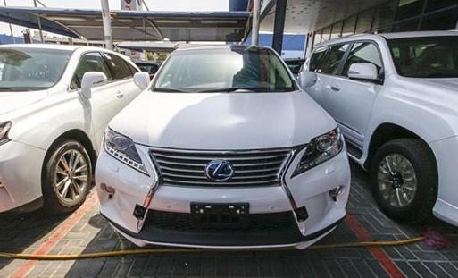 مردم در انتظار اقدام مسئولان و کاهش قیمت خودرو