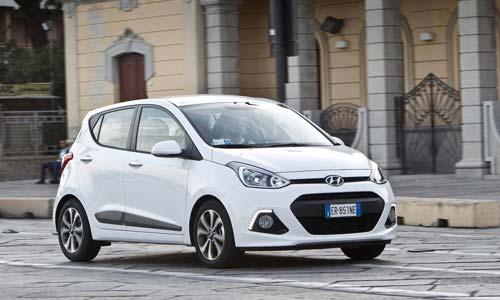 10 خودروی داخلی که ارزش خرید دارند