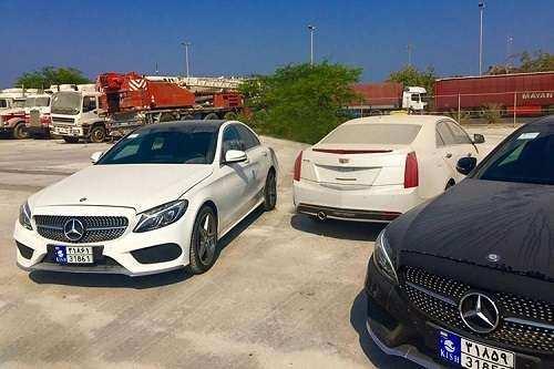 اعلام بخشنامه جنجالی گمرک مناطق آزاد برای واردات خودرو!