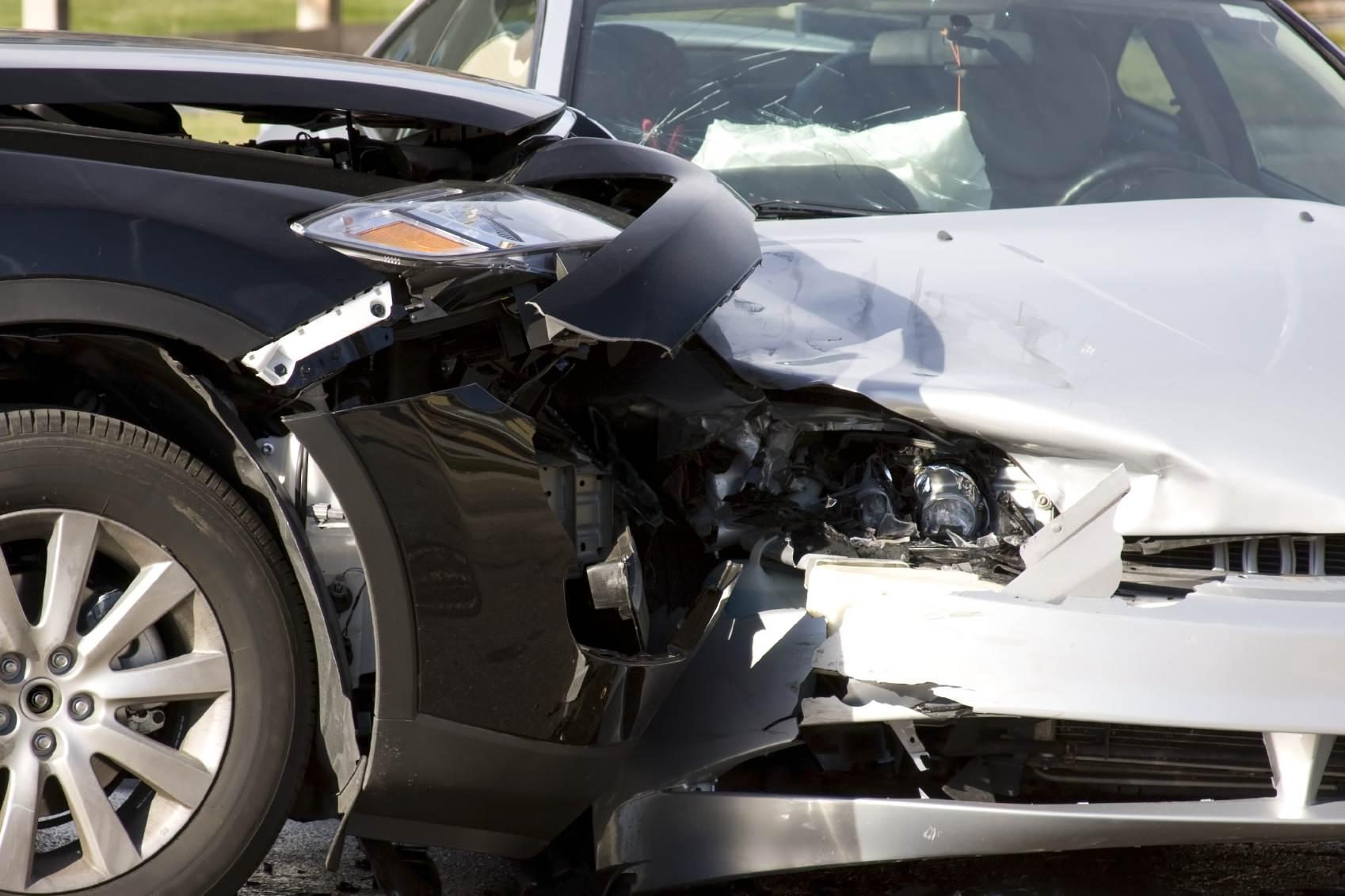 با یکبار تصادف از این پس؛ تمام تخفیف بیمه ثالث از بین نمی رود
