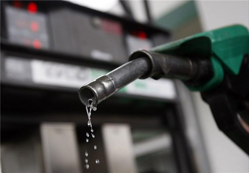 برای بهبود کیفیت بنزین کشور هیچکاری نمیتوان کرد؟
