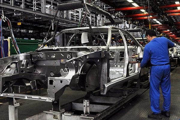 سازمان استاندارد : یک روز هم به خودروهای غیراستاندارد مهلت نخواهیم داد !