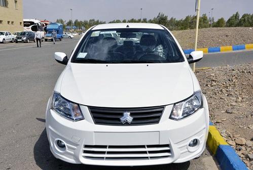 معرفی 8 خودروی داخلی 40 تا 45 میلیون تومانی موجود در بازار