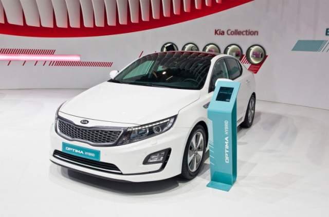 با ابلاغ مصوبه کاهش تعرفه خودروهای هیبریدی؛ کاهش قیمت ها در راه است