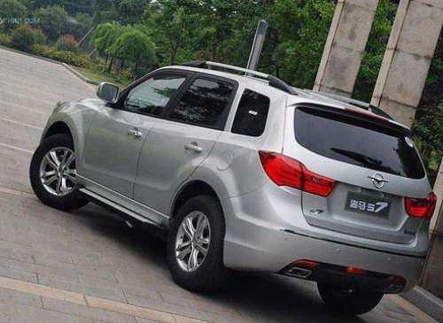 طرح جدید فروش اقساطی محصولات ایران خودرو به مناسبت عید فطر 97