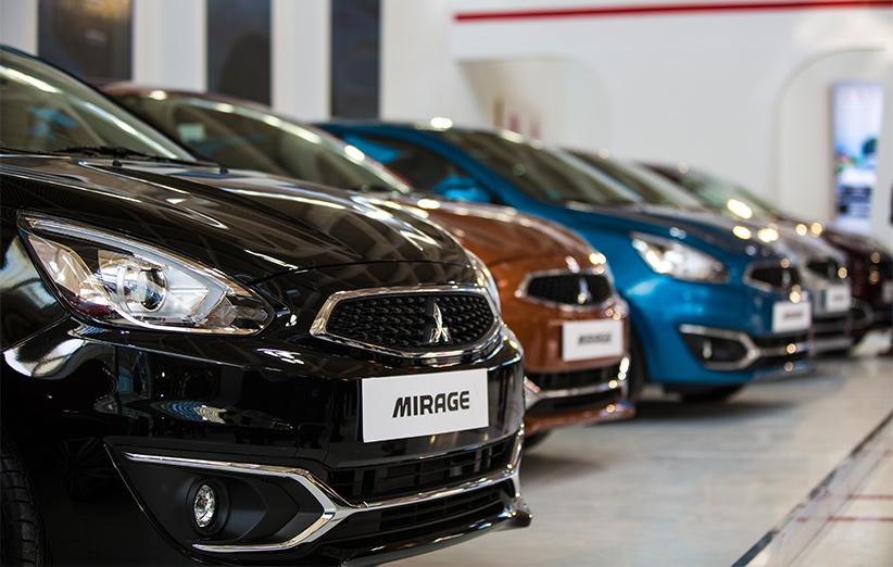 تصمیم واردکنندگان ؛ تا ارز ندهند خودرو نخواهیم فروخت