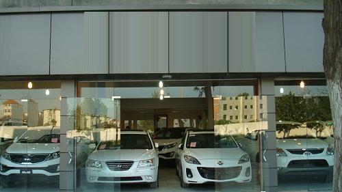 تبلیغات عوام فریبانه برخی شرکتهای خودرویی ؛ فروش زیر قیمت نمایندگی ها !!؟