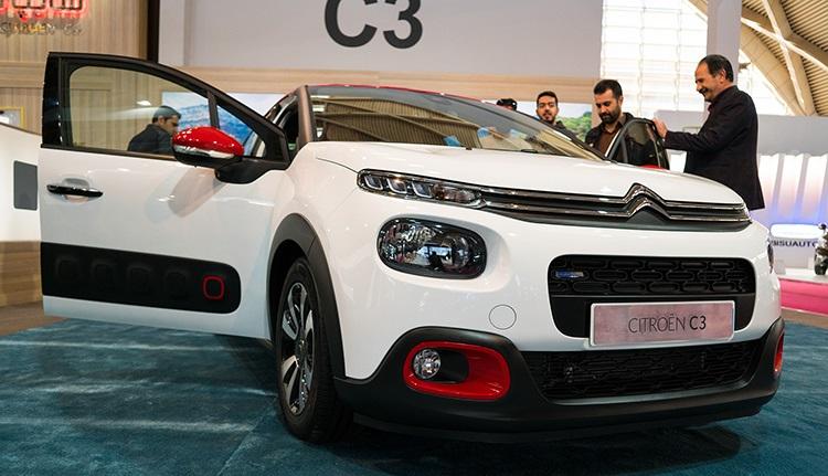 انتقاد از سودهای چند ده میلیونی با خودروهای برجامی؟!