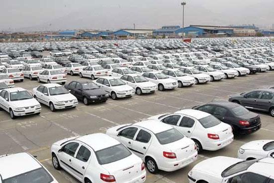 مجلس هم به افزایش قیمت خودرو چراغ سبز نشان داد