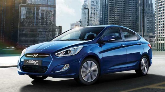 معرفی خودروهایی که بیشترین و کمترین ایراد فنی را در جهان داشته اند