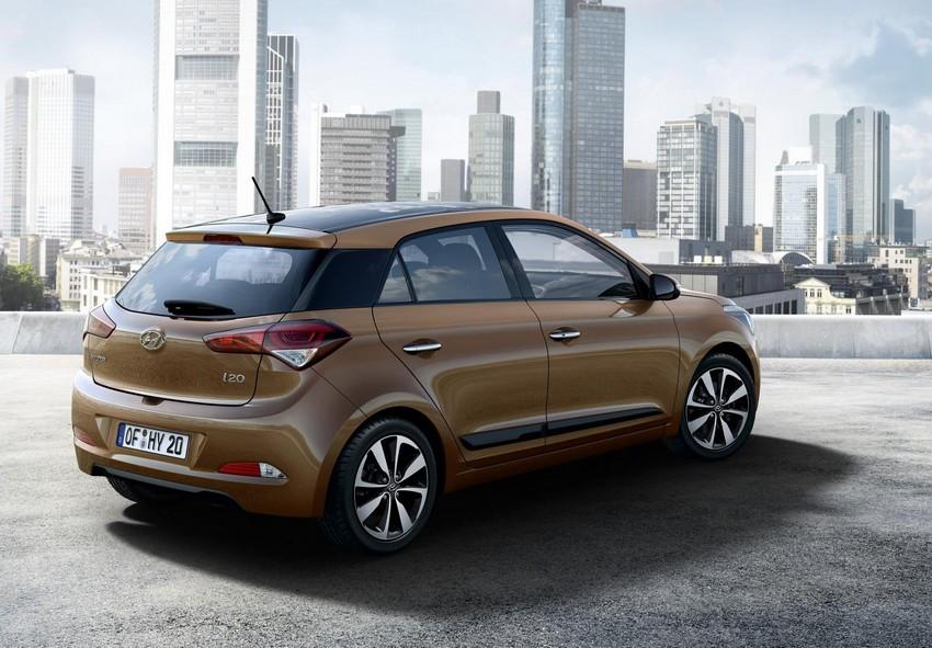 معرفی 15 خودرو پرفروش اروپا که در بازار ایران حضور دارند