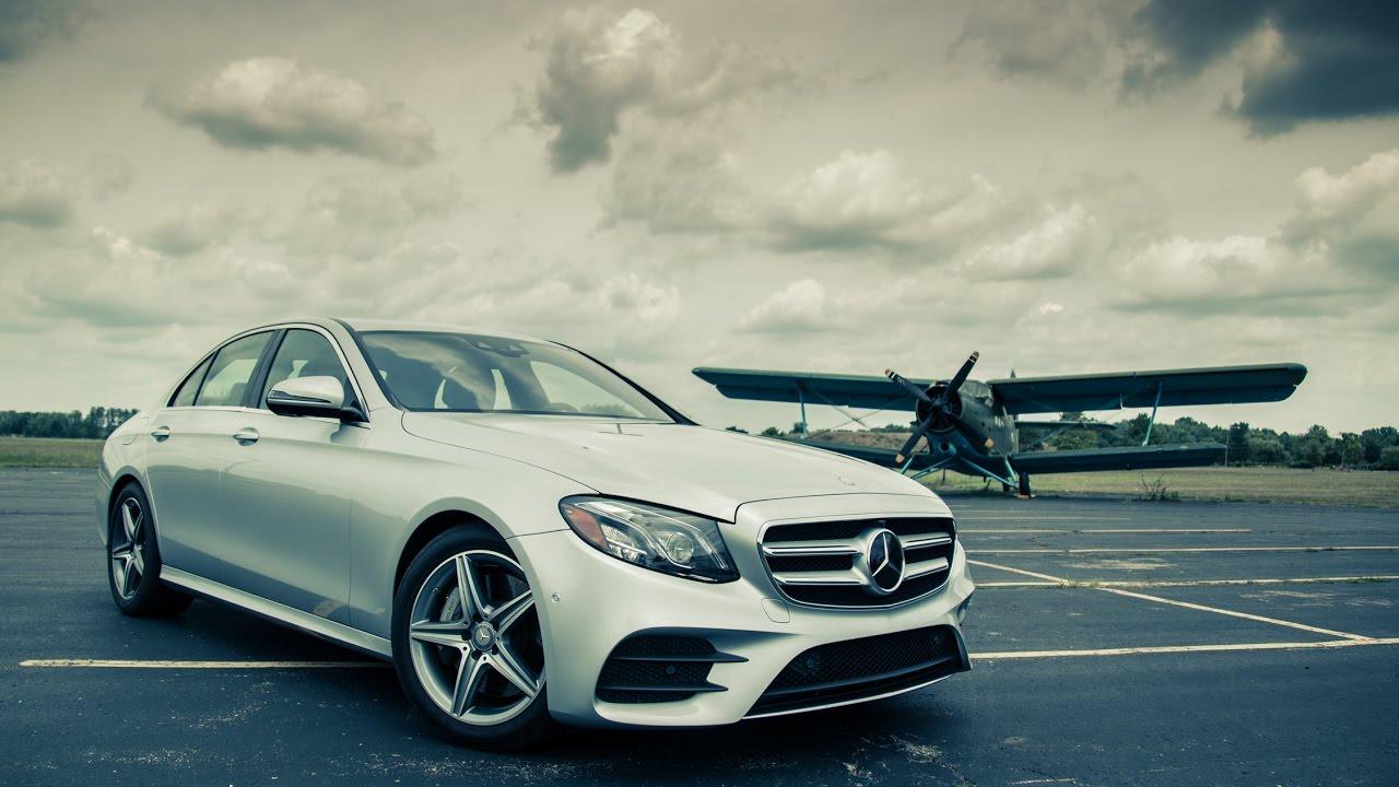 آشنایی با 10 خودرویی که بیشترین افت قیمت را دارند