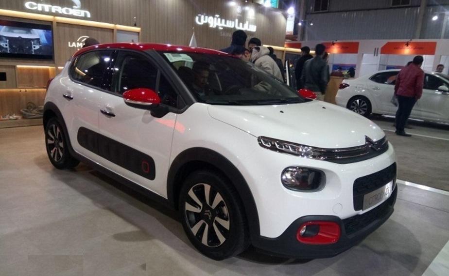 سرنوشت خودروهای مشارکتی در ایران دچار ابهام شد