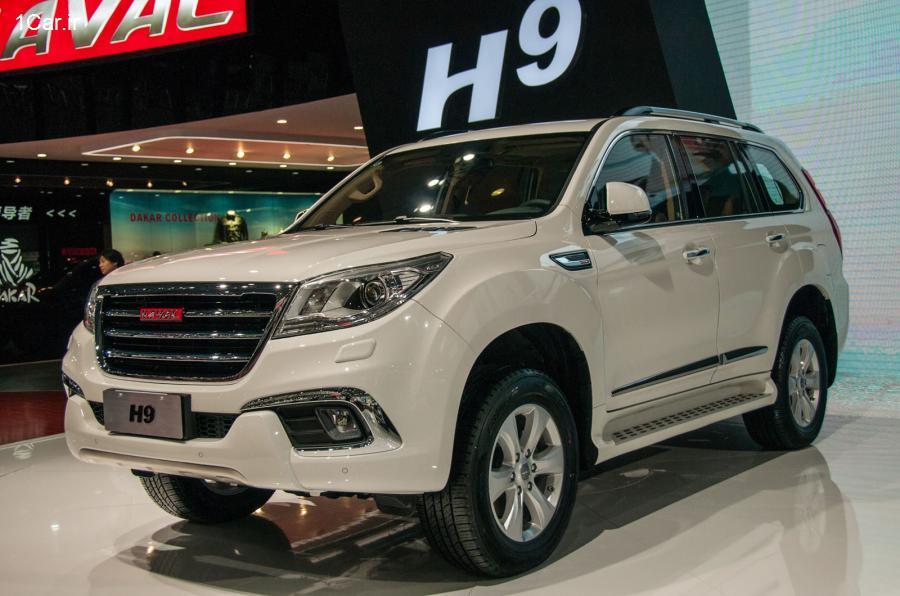 پس از نقض برجام خودروسازان چینی هم از ایران می روند؟
