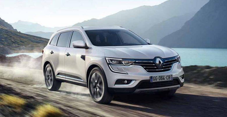 جدیدترین قیمت خودروهای خارجی در بازار پس از ممنوعیت واردات