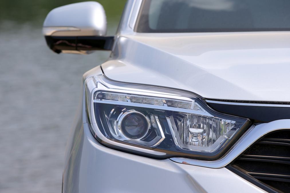 تخلف جدید در پیشفروش خودروهایی که اجازه ثبت سفارش ندارند!