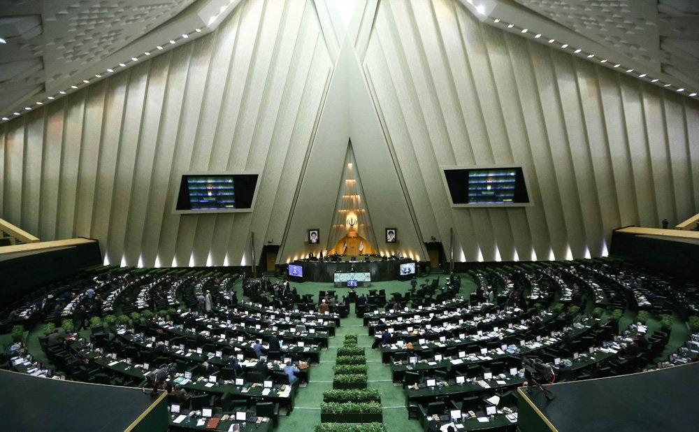 مجلس ممنوعیت واردات خودرو را بررسی میکند