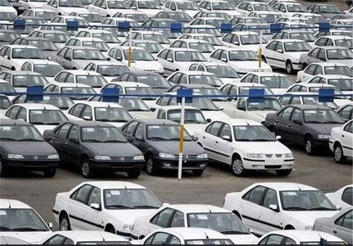 ممنوعیت ثبتنام بیش از یکبار خودرو برای هر نفر در هر ۶ ماه
