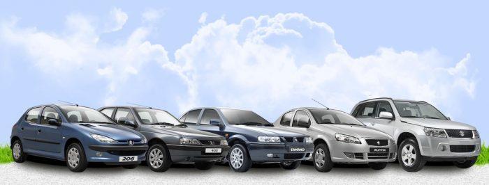 طرحهای پیشفروش؛ آبی روی آتش بازار خودرو