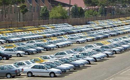 نخریدن خودرو باعث کاهش قیمت میشود؟