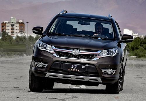 آشنایی با حاکمان جدید بازار خودروی ایران پس از ممنوعیت واردات