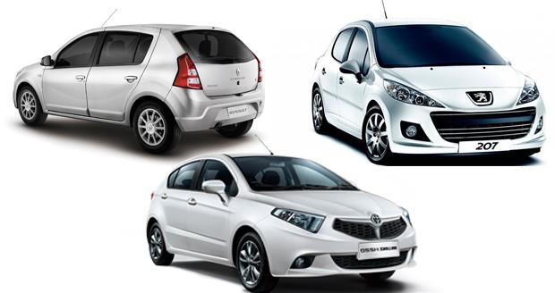 آیا موج دوم افزایش قیمتها در راه بازار خودرو می باشد؟