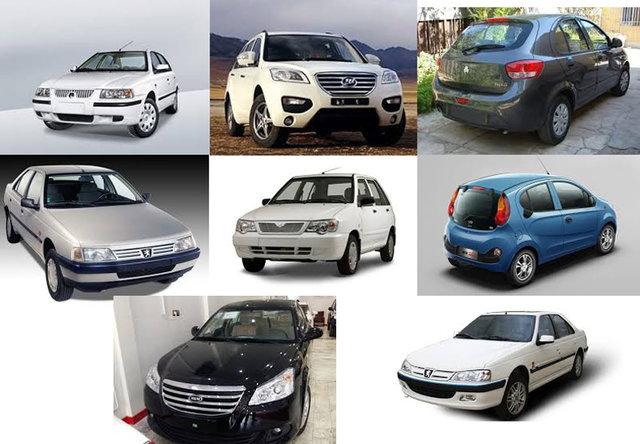 سکوت سازمان استاندارد درباره خودروهای بی کیفیت  یک ماهه شد