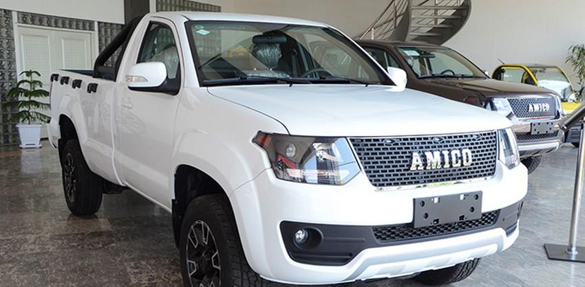 مجوز تولید 3 خودرو جهت ورود به بازار صادر شد