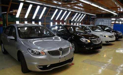 بررسی سود و زیان مردم از آزادسازی قیمت خودروهای داخلی