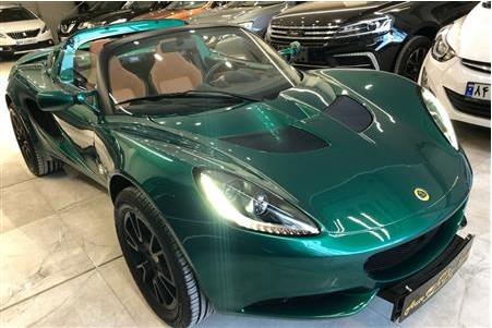 حضور خودروهایی با قیمت های عجیب 2 تا 4 میلیارد تومان در بازار + عکس