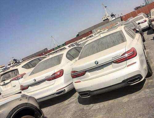 از گذشته تاکنون چه کسانی جلوی واردات خودرو خارجی به ایران دیوار کشیدند؟