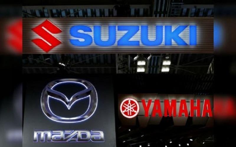 خودروسازان ژاپنی به دلیل آشکار شدن رسوایی شان عذرخواهی کردند