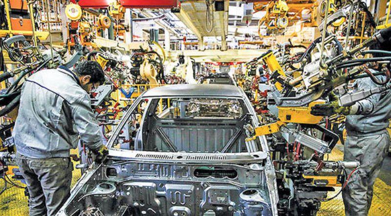رئیس سازمان استاندارد : استانداردهای 85گانه خودرو هیچ کدام حذف نمیشود