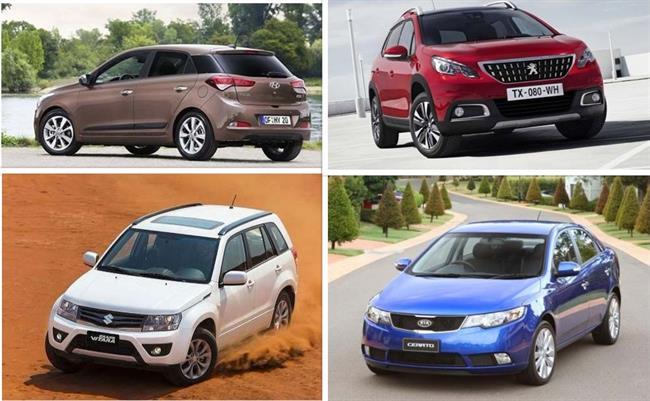 خرید خودرو از کدام عرضهکنندگان کم دردسرتر است؟