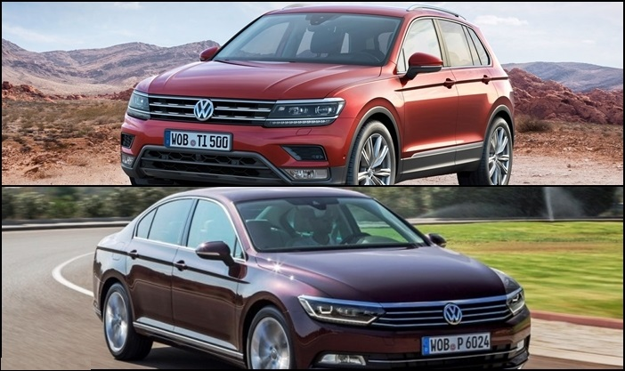 انتشار قیمت جدید خودروهای وارداتی در بازار تهران + جدول