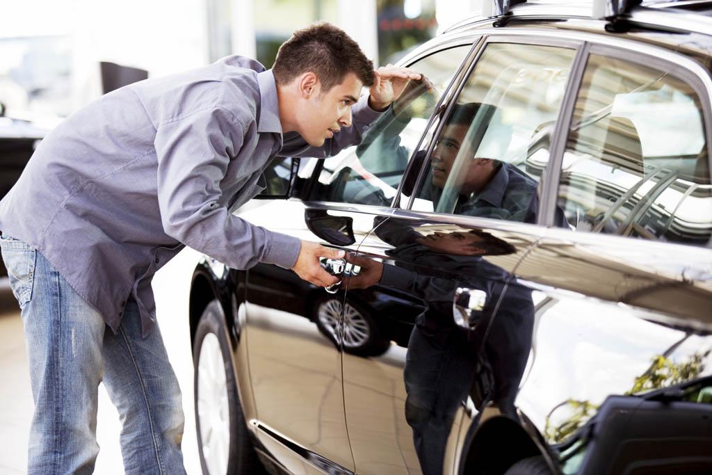 معرفی مهمترین فاکتورهای جهانی برای خرید خودرو از نگاه مشتری