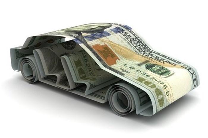 معرفی دلار به عنوان متهم اصلی در ایجاد حاشیه بازار خودرو!؟