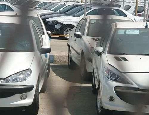 شورای رقابت یکی از عوامل تشدید نابسامانیهای قیمتی در بازار خودرو می باشد