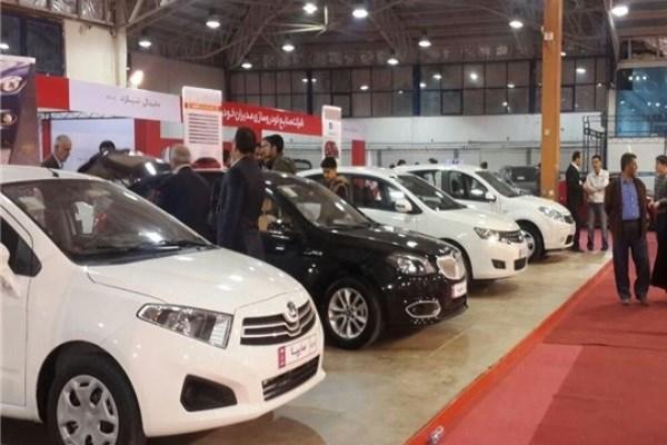 قیمت جدید خودرو براساس نرخ ارز تعیین شود