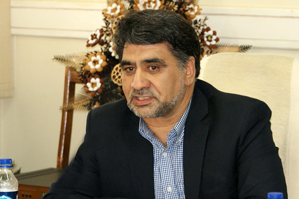 ورود خودروهای برقی و هیبریدی بلاروس به ایران
