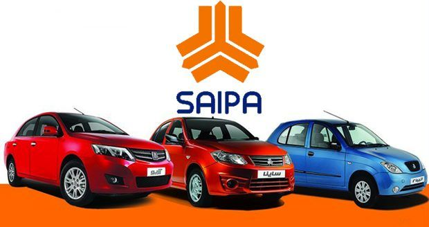 از سایپا به ایران خودرو ، لیست ثبتنام شدگان طرح پیشفروش ارسال شد
