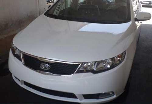 قیمت جدید خودروهای تولید داخل در بازار تهران امروز شنبه