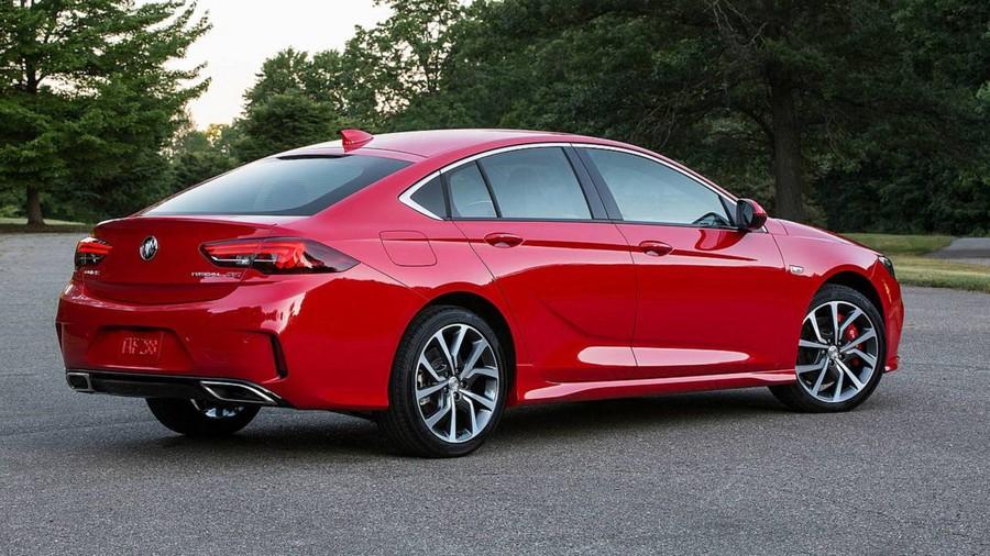 معرفی 10 خودروی بدفروش بازار آمریکا