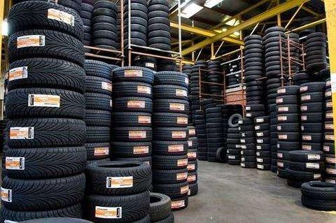 کاهش تعرفه واردات تایر به 5 درصد، لاستیک خودرو ارزان می شود؟