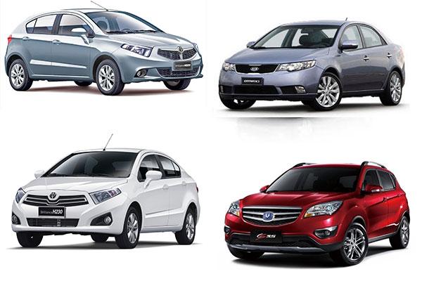 پیش بینی یک کارشناس خودرو در خصوص اوضاع بازار خودرو در روزهای پیش رو